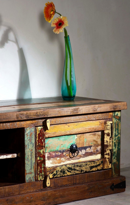 kolonialstil tv board lowboard kolonialstilm bel kolonialm bel. Black Bedroom Furniture Sets. Home Design Ideas