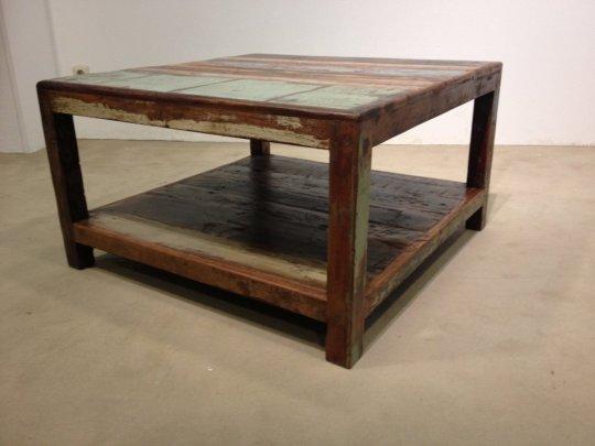 kolonial kolonialm bel kolonialstilm bel indien. Black Bedroom Furniture Sets. Home Design Ideas