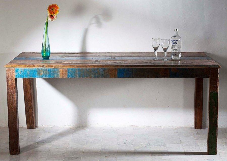 kolonial kolonialm bel kolonialstilm bel indien m bel massivholzm bel indische m bel. Black Bedroom Furniture Sets. Home Design Ideas