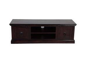 Kolonial TV Board Lowboard 145x45x45cm